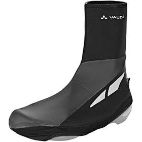 VAUDE Chronos III Shoecovers black